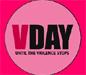 V Day Logo